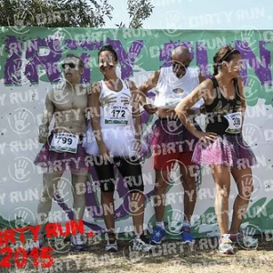 """DIRTYRUN2015_GRUPPI_088 • <a style=""""font-size:0.8em;"""" href=""""http://www.flickr.com/photos/134017502@N06/19228633153/"""" target=""""_blank"""">View on Flickr</a>"""