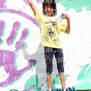 """DIRTYRUN2015_KIDS_870 copia • <a style=""""font-size:0.8em;"""" href=""""http://www.flickr.com/photos/134017502@N06/19583887960/"""" target=""""_blank"""">View on Flickr</a>"""