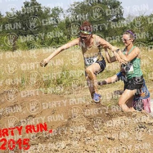 """DIRTYRUN2015_POZZA2_601 • <a style=""""font-size:0.8em;"""" href=""""http://www.flickr.com/photos/134017502@N06/19662709668/"""" target=""""_blank"""">View on Flickr</a>"""