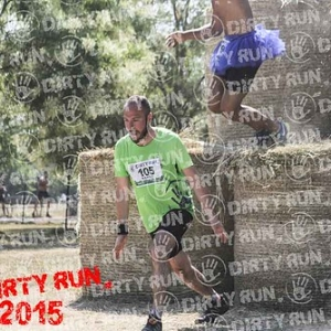 """DIRTYRUN2015_PAGLIA_099 • <a style=""""font-size:0.8em;"""" href=""""http://www.flickr.com/photos/134017502@N06/19663720759/"""" target=""""_blank"""">View on Flickr</a>"""