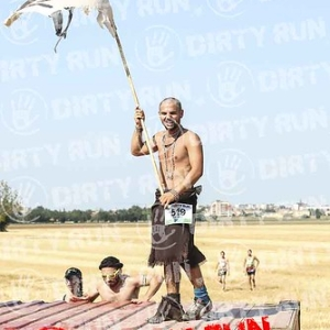 """DIRTYRUN2015_CONTAINER_182 • <a style=""""font-size:0.8em;"""" href=""""http://www.flickr.com/photos/134017502@N06/19663895748/"""" target=""""_blank"""">View on Flickr</a>"""