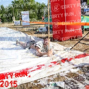 """DIRTYRUN2015_ARRIVO_0208 • <a style=""""font-size:0.8em;"""" href=""""http://www.flickr.com/photos/134017502@N06/19665503940/"""" target=""""_blank"""">View on Flickr</a>"""