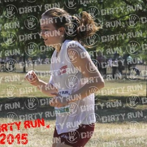 """DIRTYRUN2015_PAGLIA_174 • <a style=""""font-size:0.8em;"""" href=""""http://www.flickr.com/photos/134017502@N06/19842897732/"""" target=""""_blank"""">View on Flickr</a>"""