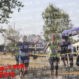 """DIRTYRUN2015_PALUDE_082 • <a style=""""font-size:0.8em;"""" href=""""http://www.flickr.com/photos/134017502@N06/19845380112/"""" target=""""_blank"""">View on Flickr</a>"""