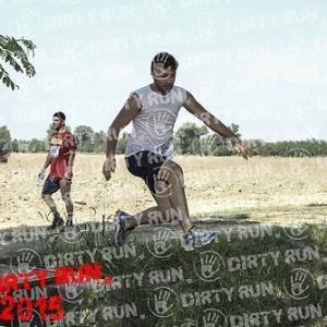 """DIRTYRUN2015_FOSSO_115 • <a style=""""font-size:0.8em;"""" href=""""http://www.flickr.com/photos/134017502@N06/19856614191/"""" target=""""_blank"""">View on Flickr</a>"""