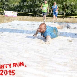 """DIRTYRUN2015_ARRIVO_0242 • <a style=""""font-size:0.8em;"""" href=""""http://www.flickr.com/photos/134017502@N06/19858433661/"""" target=""""_blank"""">View on Flickr</a>"""