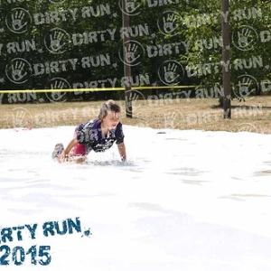 """DIRTYRUN2015_KIDS_765 copia • <a style=""""font-size:0.8em;"""" href=""""http://www.flickr.com/photos/134017502@N06/19150943453/"""" target=""""_blank"""">View on Flickr</a>"""