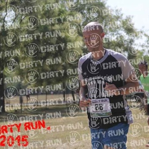 """DIRTYRUN2015_PAGLIA_164 • <a style=""""font-size:0.8em;"""" href=""""http://www.flickr.com/photos/134017502@N06/19227669694/"""" target=""""_blank"""">View on Flickr</a>"""