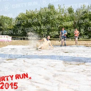 """DIRTYRUN2015_ARRIVO_0309 • <a style=""""font-size:0.8em;"""" href=""""http://www.flickr.com/photos/134017502@N06/19665402738/"""" target=""""_blank"""">View on Flickr</a>"""