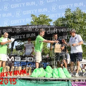 """DIRTYRUN2015_PALCO_022 • <a style=""""font-size:0.8em;"""" href=""""http://www.flickr.com/photos/134017502@N06/19828193556/"""" target=""""_blank"""">View on Flickr</a>"""