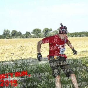 """DIRTYRUN2015_FOSSO_049 • <a style=""""font-size:0.8em;"""" href=""""http://www.flickr.com/photos/134017502@N06/19844394332/"""" target=""""_blank"""">View on Flickr</a>"""