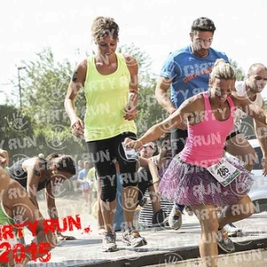 """DIRTYRUN2015_CAMION_86 • <a style=""""font-size:0.8em;"""" href=""""http://www.flickr.com/photos/134017502@N06/19227189934/"""" target=""""_blank"""">View on Flickr</a>"""
