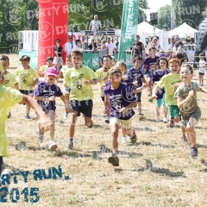"""DIRTYRUN2015_KIDS_166 copia • <a style=""""font-size:0.8em;"""" href=""""http://www.flickr.com/photos/134017502@N06/19583096168/"""" target=""""_blank"""">View on Flickr</a>"""
