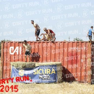 """DIRTYRUN2015_CONTAINER_121 • <a style=""""font-size:0.8em;"""" href=""""http://www.flickr.com/photos/134017502@N06/19663932608/"""" target=""""_blank"""">View on Flickr</a>"""
