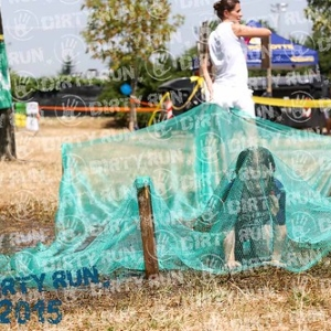 """DIRTYRUN2015_KIDS_478 copia • <a style=""""font-size:0.8em;"""" href=""""http://www.flickr.com/photos/134017502@N06/19771293015/"""" target=""""_blank"""">View on Flickr</a>"""
