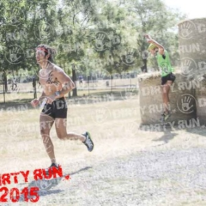 """DIRTYRUN2015_PAGLIA_196 • <a style=""""font-size:0.8em;"""" href=""""http://www.flickr.com/photos/134017502@N06/19824083266/"""" target=""""_blank"""">View on Flickr</a>"""