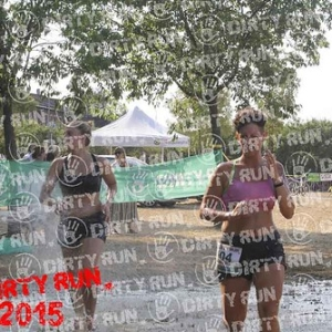 """DIRTYRUN2015_PALUDE_184 • <a style=""""font-size:0.8em;"""" href=""""http://www.flickr.com/photos/134017502@N06/19826511866/"""" target=""""_blank"""">View on Flickr</a>"""
