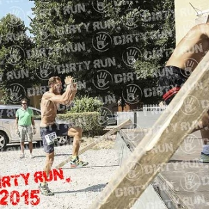 "DIRTYRUN2015_CAMION_19 • <a style=""font-size:0.8em;"" href=""http://www.flickr.com/photos/134017502@N06/19854771931/"" target=""_blank"">View on Flickr</a>"