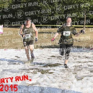 """DIRTYRUN2015_ARRIVO_1141 • <a style=""""font-size:0.8em;"""" href=""""http://www.flickr.com/photos/134017502@N06/19859157801/"""" target=""""_blank"""">View on Flickr</a>"""