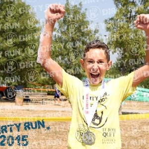 "DIRTYRUN2015_KIDS_808 copia • <a style=""font-size:0.8em;"" href=""http://www.flickr.com/photos/134017502@N06/19583955200/"" target=""_blank"">View on Flickr</a>"