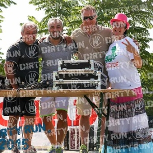 """DIRTYRUN2015_KIDS_107 copia • <a style=""""font-size:0.8em;"""" href=""""http://www.flickr.com/photos/134017502@N06/19763508432/"""" target=""""_blank"""">View on Flickr</a>"""