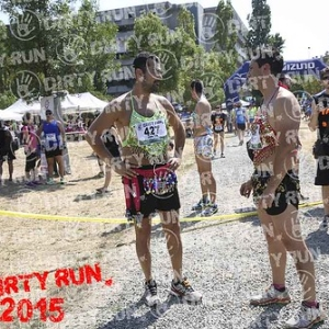 """DIRTYRUN2015_PARTENZA_091 • <a style=""""font-size:0.8em;"""" href=""""http://www.flickr.com/photos/134017502@N06/19823408566/"""" target=""""_blank"""">View on Flickr</a>"""