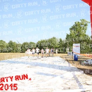 """DIRTYRUN2015_ARRIVO_0042 • <a style=""""font-size:0.8em;"""" href=""""http://www.flickr.com/photos/134017502@N06/19858570241/"""" target=""""_blank"""">View on Flickr</a>"""
