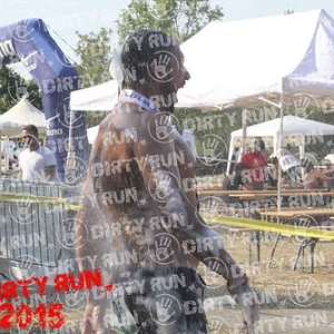 """DIRTYRUN2015_PALUDE_191 • <a style=""""font-size:0.8em;"""" href=""""http://www.flickr.com/photos/134017502@N06/19230070014/"""" target=""""_blank"""">View on Flickr</a>"""