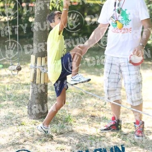 """DIRTYRUN2015_KIDS_193 copia • <a style=""""font-size:0.8em;"""" href=""""http://www.flickr.com/photos/134017502@N06/19584482469/"""" target=""""_blank"""">View on Flickr</a>"""