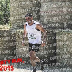 """DIRTYRUN2015_PAGLIA_095 • <a style=""""font-size:0.8em;"""" href=""""http://www.flickr.com/photos/134017502@N06/19662307290/"""" target=""""_blank"""">View on Flickr</a>"""