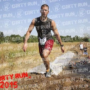 """DIRTYRUN2015_POZZA2_118 • <a style=""""font-size:0.8em;"""" href=""""http://www.flickr.com/photos/134017502@N06/19824969436/"""" target=""""_blank"""">View on Flickr</a>"""