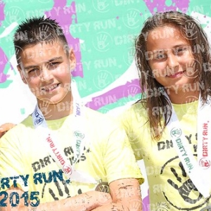 "DIRTYRUN2015_KIDS_920 copia • <a style=""font-size:0.8em;"" href=""http://www.flickr.com/photos/134017502@N06/19150987593/"" target=""_blank"">View on Flickr</a>"