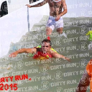 """DIRTYRUN2015_ICE POOL_240 • <a style=""""font-size:0.8em;"""" href=""""http://www.flickr.com/photos/134017502@N06/19231487473/"""" target=""""_blank"""">View on Flickr</a>"""