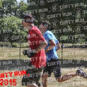 """DIRTYRUN2015_PAGLIA_057 • <a style=""""font-size:0.8em;"""" href=""""http://www.flickr.com/photos/134017502@N06/19663736209/"""" target=""""_blank"""">View on Flickr</a>"""