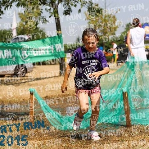 """DIRTYRUN2015_KIDS_494 copia • <a style=""""font-size:0.8em;"""" href=""""http://www.flickr.com/photos/134017502@N06/19745090876/"""" target=""""_blank"""">View on Flickr</a>"""