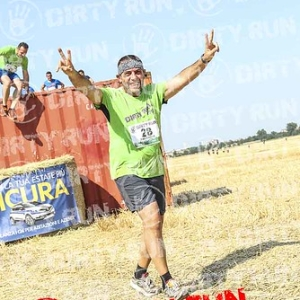 """DIRTYRUN2015_CONTAINER_055 • <a style=""""font-size:0.8em;"""" href=""""http://www.flickr.com/photos/134017502@N06/19856943891/"""" target=""""_blank"""">View on Flickr</a>"""