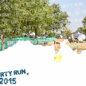 """DIRTYRUN2015_KIDS_730 copia • <a style=""""font-size:0.8em;"""" href=""""http://www.flickr.com/photos/134017502@N06/19150716933/"""" target=""""_blank"""">View on Flickr</a>"""