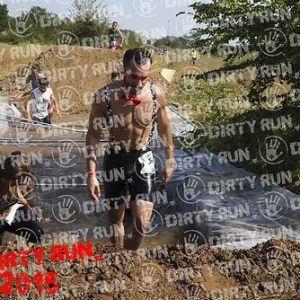 """DIRTYRUN2015_POZZA2_107 • <a style=""""font-size:0.8em;"""" href=""""http://www.flickr.com/photos/134017502@N06/19663165210/"""" target=""""_blank"""">View on Flickr</a>"""