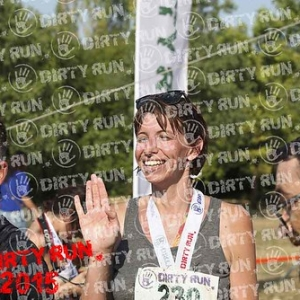 """DIRTYRUN2015_ARRIVO_1114 • <a style=""""font-size:0.8em;"""" href=""""http://www.flickr.com/photos/134017502@N06/19666221360/"""" target=""""_blank"""">View on Flickr</a>"""
