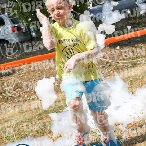 """DIRTYRUN2015_KIDS_539 copia • <a style=""""font-size:0.8em;"""" href=""""http://www.flickr.com/photos/134017502@N06/19771785695/"""" target=""""_blank"""">View on Flickr</a>"""