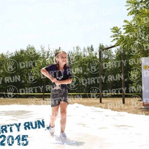 """DIRTYRUN2015_KIDS_770 copia • <a style=""""font-size:0.8em;"""" href=""""http://www.flickr.com/photos/134017502@N06/19745655126/"""" target=""""_blank"""">View on Flickr</a>"""
