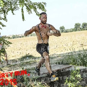 """DIRTYRUN2015_FOSSO_159 • <a style=""""font-size:0.8em;"""" href=""""http://www.flickr.com/photos/134017502@N06/19844311922/"""" target=""""_blank"""">View on Flickr</a>"""