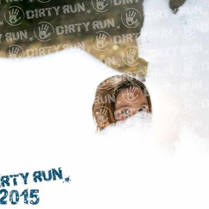 """DIRTYRUN2015_KIDS_721 copia • <a style=""""font-size:0.8em;"""" href=""""http://www.flickr.com/photos/134017502@N06/19150729913/"""" target=""""_blank"""">View on Flickr</a>"""