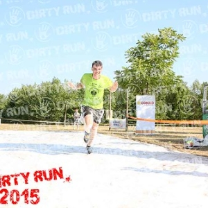"""DIRTYRUN2015_ARRIVO_0166 • <a style=""""font-size:0.8em;"""" href=""""http://www.flickr.com/photos/134017502@N06/19232636393/"""" target=""""_blank"""">View on Flickr</a>"""
