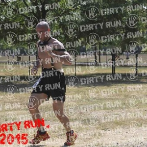 """DIRTYRUN2015_PAGLIA_153 • <a style=""""font-size:0.8em;"""" href=""""http://www.flickr.com/photos/134017502@N06/19662286920/"""" target=""""_blank"""">View on Flickr</a>"""