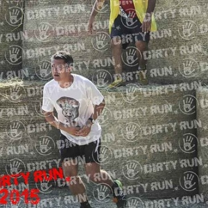 """DIRTYRUN2015_PAGLIA_068 • <a style=""""font-size:0.8em;"""" href=""""http://www.flickr.com/photos/134017502@N06/19850344365/"""" target=""""_blank"""">View on Flickr</a>"""