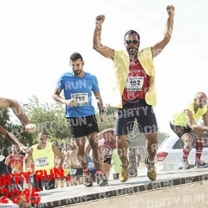 """DIRTYRUN2015_CAMION_77 • <a style=""""font-size:0.8em;"""" href=""""http://www.flickr.com/photos/134017502@N06/19849826695/"""" target=""""_blank"""">View on Flickr</a>"""