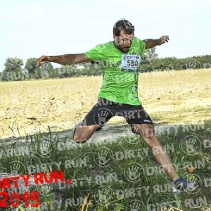 """DIRTYRUN2015_FOSSO_068 • <a style=""""font-size:0.8em;"""" href=""""http://www.flickr.com/photos/134017502@N06/19851785755/"""" target=""""_blank"""">View on Flickr</a>"""