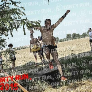 """DIRTYRUN2015_FOSSO_133 • <a style=""""font-size:0.8em;"""" href=""""http://www.flickr.com/photos/134017502@N06/19856666001/"""" target=""""_blank"""">View on Flickr</a>"""