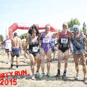 """DIRTYRUN2015_GRUPPI_170 • <a style=""""font-size:0.8em;"""" href=""""http://www.flickr.com/photos/134017502@N06/19228586123/"""" target=""""_blank"""">View on Flickr</a>"""
